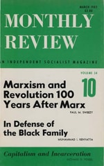 Monthly-Review-Volume-34-Number-10-March-1983-PDF.jpg
